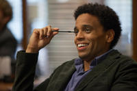Michael Ealy as Danny in
