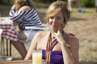 Allison Janney as Betty in