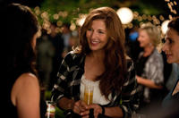 Catherine Keener as Marianne in