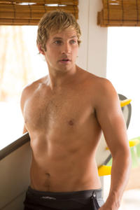 Ryan Hansen as Dick Casablancas in