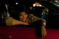 Octavia L. Spencer in
