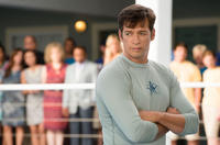 Harry Connick Jr. as Dr. Clay Haskett in