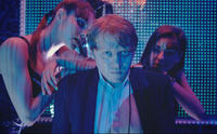 Rupert Grint as Carl in