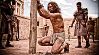 Diogo Morgado as Jesus in