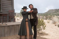 Check out the movie photos of 'Jane Got a Gun'