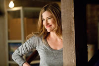 Kathryn Hahn as Annie Altman in
