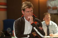 Denis Leary in