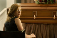 Sarah Snook as Jessie in