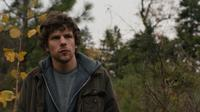 Jesse Eisenberg as Josh in NIGHT MOVES, directed by Kelly Reichardt.