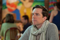 Ed Helms as Eggbert in