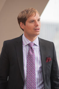 Michael Ian Black as Trevor in