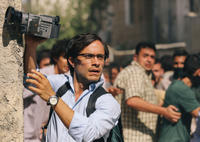 Gael Garcia Bernal in