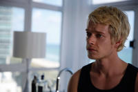 Alfie Allen as Yatesey in