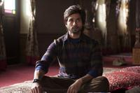 Haider Movie Photo
