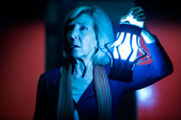 Lin Shaye as Elise Rainier in