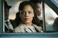 Tessa Thompson as Diane Nash in