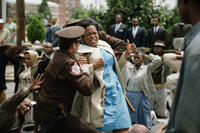 Oprah Winfrey as Annie Lee Cooper in