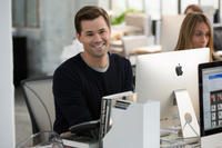 Andrew Rannells as Cameron in