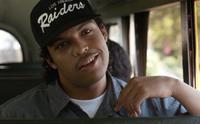"A scene from ""Straight Outta Compton."""