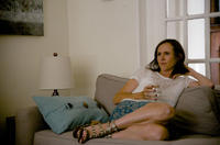Molly Shannon as Denise in