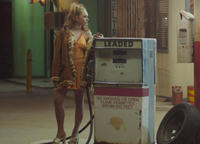 Juno Temple as Vicki in