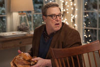 John Goodman as Sam in
