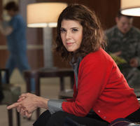 Marisa Tomei as Emma in
