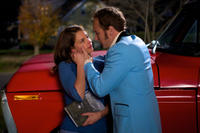 Ashley Judd and Patrick Wilson in