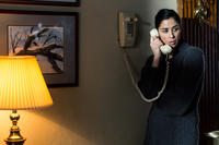 Sarah Silverman as Laney in