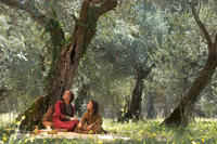 Check out all the movie photos for 'The Young Messiah'