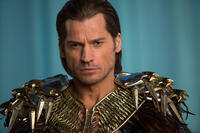 Nikolaj Coster-Waldau as Horus in