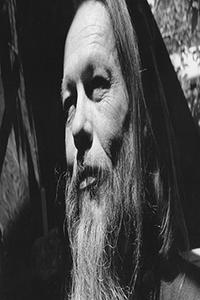 A TRIBUTE TO GEORGE CLAYTON JOHNSON