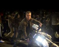 Check out all the movie photos of 'Jason Bourne'
