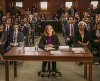 Check out the movie photos of 'Miss Sloane'