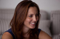 Eva Amurri Martino as Gayle in