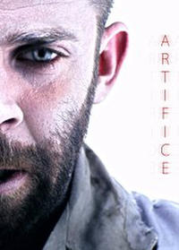 Artifice poster