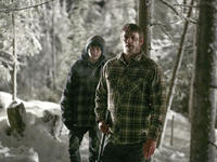 Check out the movie photos of 'Edge of Winter'