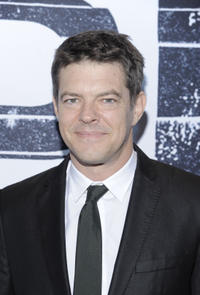 Jason Blum at the New York premiere of 'Split'