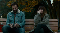 Check out the movie photos of 'Colossal'