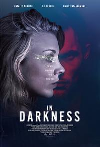In Darkness poster art