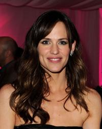 Jennifer Garner at the after party of the California premiere of
