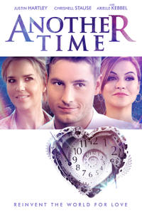 Another Time poster art