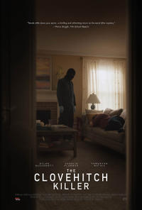 The Clovehitch Killer poster art