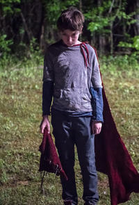 BrightBurn still photo
