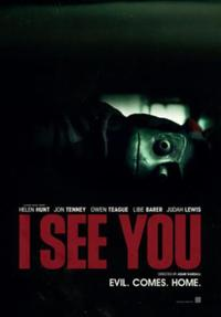 I See You (2019) Movie Photos and Stills   Fandango