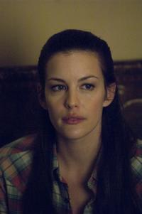Liv Tyler as Kristen McKay in