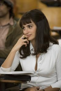 Penelope Cruz as Consuela Castillo in