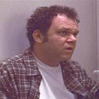 John C. Reilly as Phil in