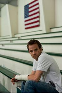 Stephen Dorff in