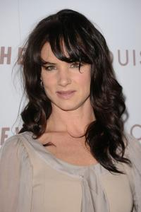 Juliette Lewis at the California premiere of